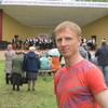 Денис, 36, г.Смоленск