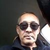 Олег, 52, г.Атырау(Гурьев)