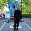 Дмитрий, 38, г.Покров