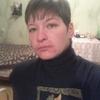 Екатерина, 31, г.Рогачев