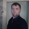 владимир, 30, г.Чунский