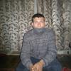 Олег, 31, г.Снежное