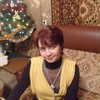 Ольга З, 39, г.Раздельная