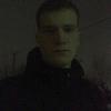 Дима, 23, г.Чебаркуль
