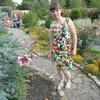 Оля, 18, г.Украинка