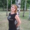 Светлана, 37, г.Енакиево