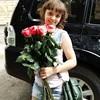 Екатерина, 28, г.Партизанск