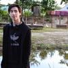 Тимур, 18, г.Белореченск