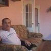 Леонид, 67, г.Архангельск