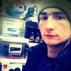 Александр, 23, г.Туров