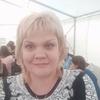 Ольга, 47, г.Таллин