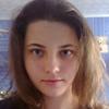 Тетяна, 24, г.Ровно