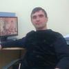 Максим, 36, г.Капчагай