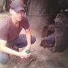 Евгений, 29, г.Курск