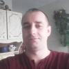 игорь, 31, г.Фролово