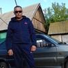 расуль, 44, г.Кувандык