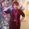 Наталья Бикина (Инюхи, 35, г.Мамлютка
