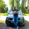 Роман, 29, г.Красный Сулин