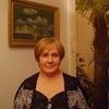 Ольга, 62, г.Ломоносов
