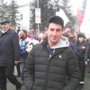 sheix, 25, г.Алдан