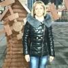 Елена, 38, г.Норильск