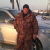 вячеслав, 49, г.Сасово