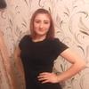 Виктория, 24, г.Подгорное