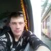 Влад, 30, г.Мирный (Саха)