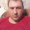 Валера, 45, г.Могоча