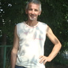 Александр Тарнопольск, 58, г.Погребище