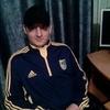 alex, 33, г.Волчанск