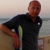 Юра, 43, г.Гомель