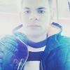 Ivan Kojokari, 20, г.Нью-Йорк