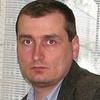 Донець С.В., 42, г.Хмельник