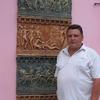 Денис, 40, г.Киев