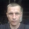 Dima, 32, г.Екатеринбург