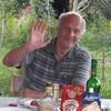 Олег Александрович, 72, г.Жуковский