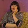Ekaterina, 66, г.Амурск