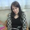 Айгуль, 30, г.Менделеевск