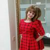 Vera, 28, г.Тюмень