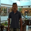 Рифат, 29, г.Ташкент