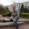 коля, 44, г.Бердянск