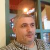 Vano, 44, г.Роквилл
