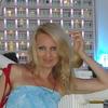 Ирина, 41, г.Красноводск