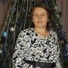 Иринка, 51, г.Оренбург