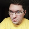Игорь, 38, г.Одинцово