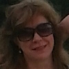 Елена, 47, г.Стрежевой