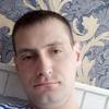 николай, 33, г.Рязань