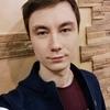Егор, 26, г.Кстово