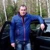 Алексей, 26, г.Шумячи